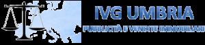 IVG Umbria fallco