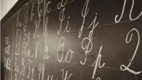 Decreto scuola, concorso straordinario