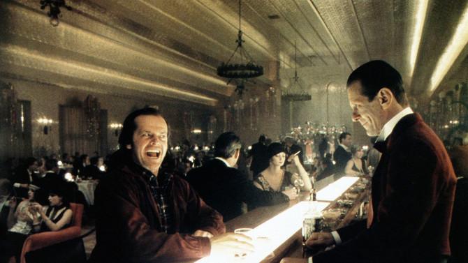 Shining, dove si trova il vero Overlook Hotel?