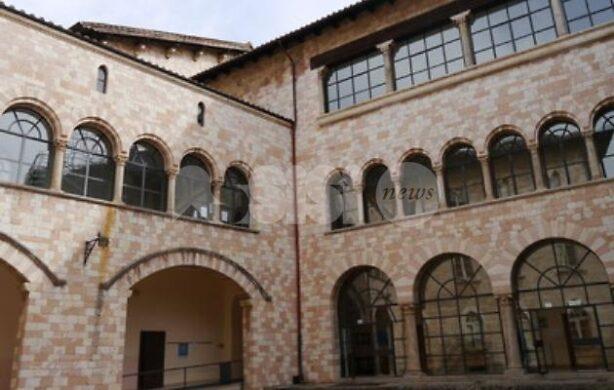 Eduscopio 2019, in Umbria è di nuovo un trionfo
