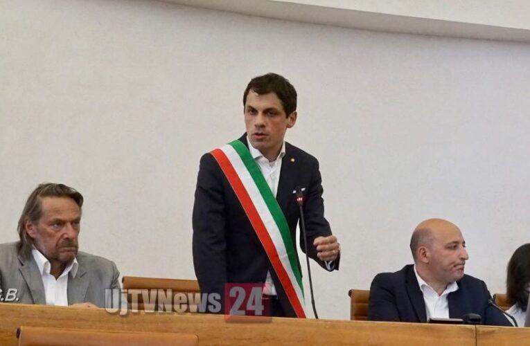 Arresti a Perugia per bullismo, la reazione di Romizi