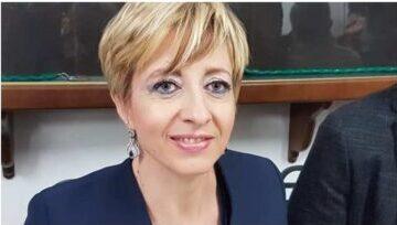 Il Sindaco di Marsciano Francesca Mele è il nuovo Presidente eletto del CAL Umbria