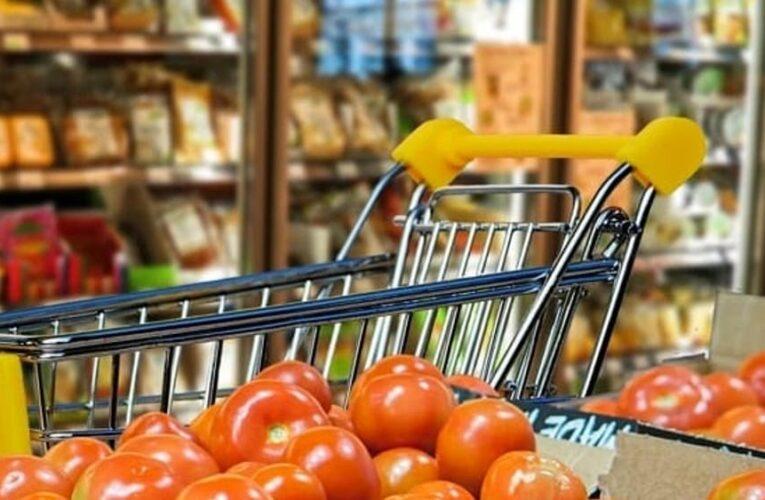 Carrefour sbarca in Umbria: ecco quanti saranno i punti vendita