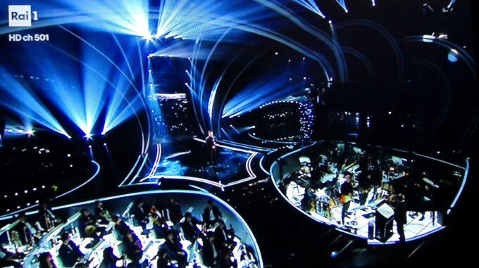 Il 70° Festival di Sanremo secondo Amadeus: un pieno di emozioni in mondovisione