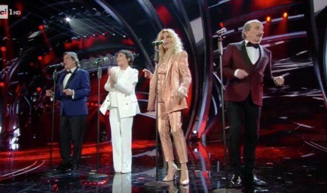 Speciale Sanremo, al via la seconda puntata del 70° Festival della canzone italiana