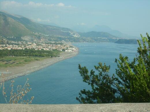 Il turismo è in ginocchio: servono misure urgenti per la ripartenza in Umbria, come in Italia e nel mondo.
