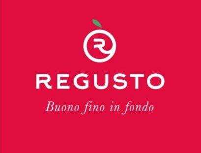 Regusto, un'app tutta Italiana per garantire e ridurre lo spreco alimentare secondo le logiche dell'economia circolare.